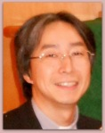 江本先生ブログ用